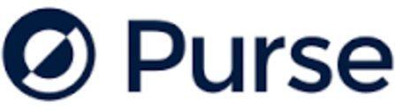 Purse.io, payer sur Amazon en Bitcoins