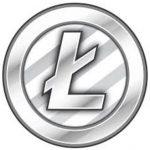Achat Litecoin