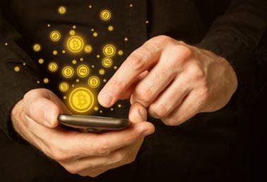 Acheter des Bitcoins par téléphone et SMS