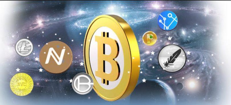 Comment investir dans les crypto monnaies
