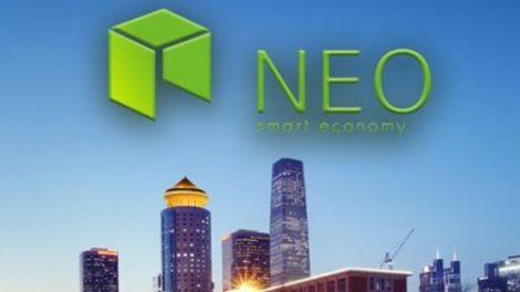Acheter Neo ANS