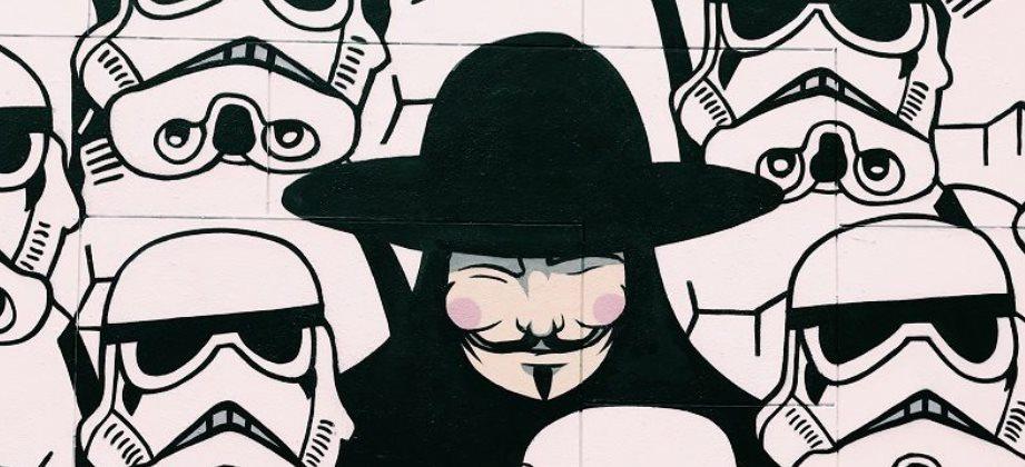 Bkitcoin confidentialité face aux gouvernements