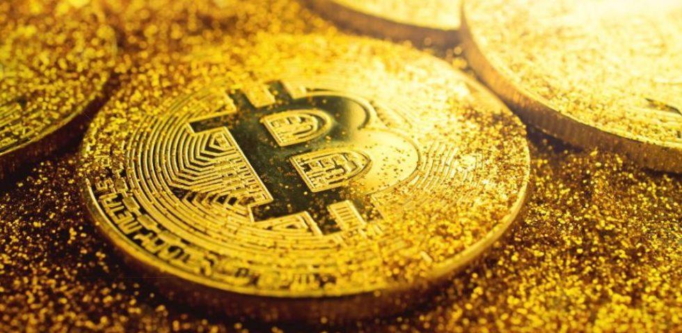 Les prévisions concernant le Bitcoin Gold