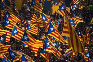 Possible mise en place d'une crypto-monnaie nationale par la Catalogne