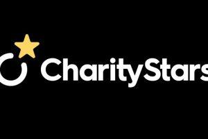 CharityStars Bitcoin