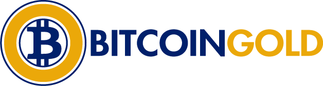 La crypto-monnaie Bitcoin Gold