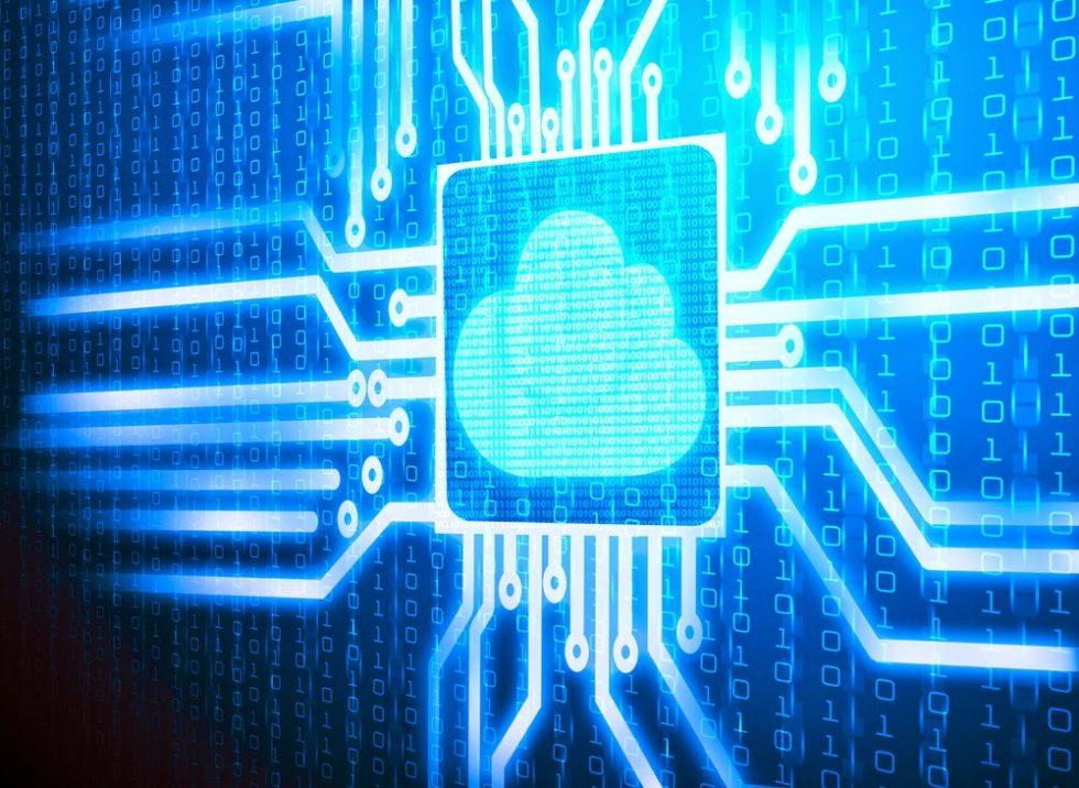 L'hébergement cloud décentralisé grâce à la Blockchain