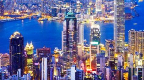 Hong Kong rejette le SegWit2x