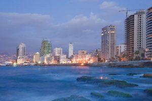 Liban, création d'une crypto-monnaie
