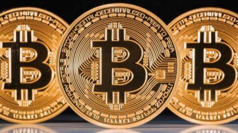 Prédiction Bitcoin par un analyste - 50 000 dollars