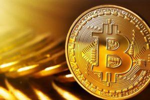 Prix Bitcoin 400 000 dollars
