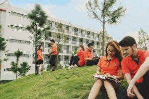 L'université FPT au Vietnam va accepter les paiements en Bitcoin