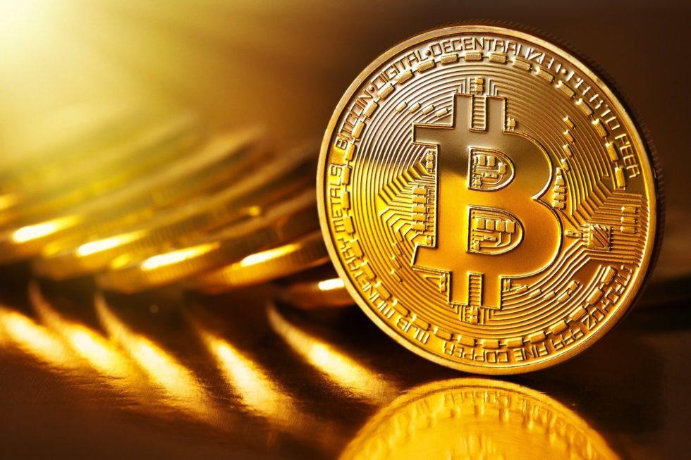 Baisse du cours du Bitcoin Cash