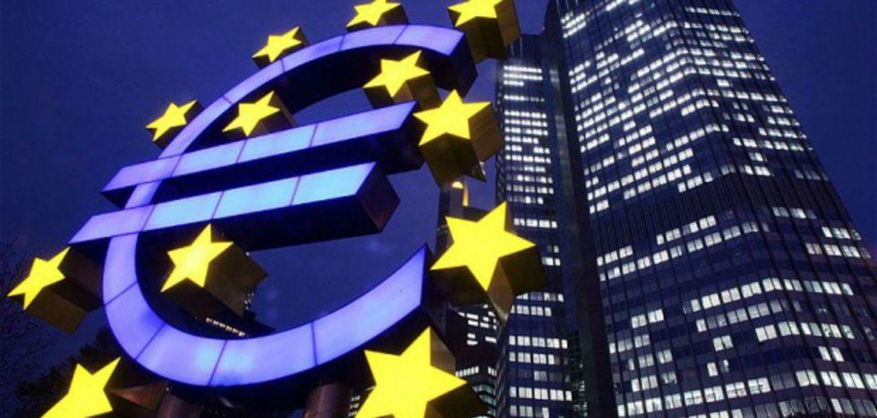 Banque centrale européenne garantie de 100 000 euros