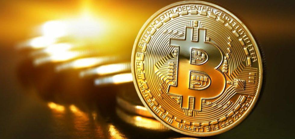 Bitcoin chiffres et statistiques