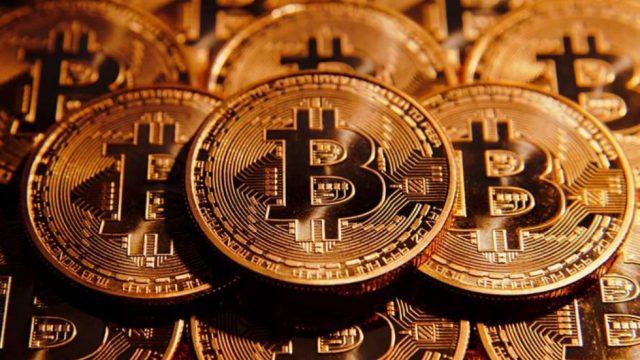 Bitcoin ou monnaie fiat