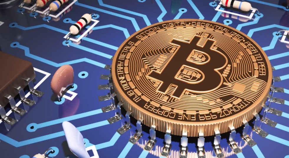 Bitcoin piratage par un ordinateur quantique