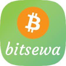 Bitsewa, une plateforme d'échange de Bitcoin au népal