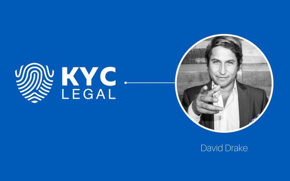 Drake KYC.LEGAL