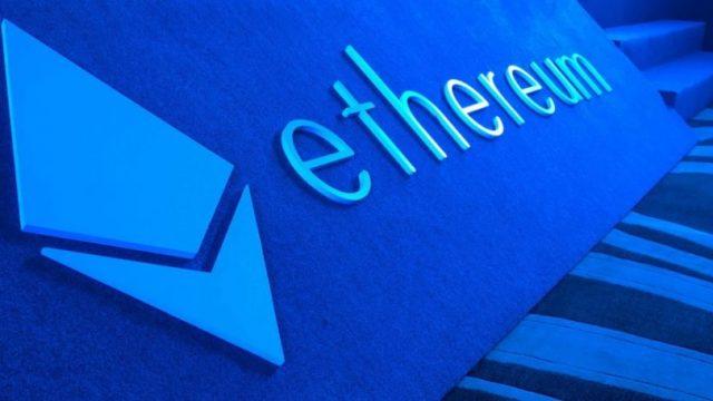 La devcon3 Ethereum