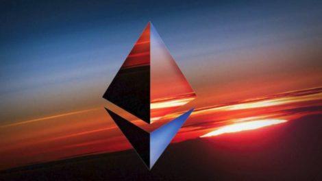 Ethereum record historique à 400 dollars
