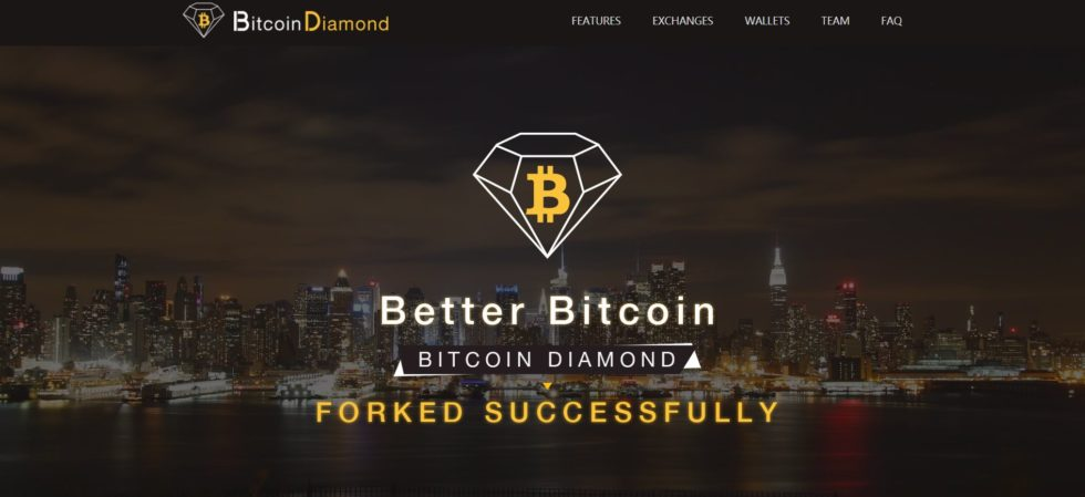 C:\Users\David\Desktop\Mes projects\Crypto-france\346-diamond\fork-bitcoin-diamond.jpg
