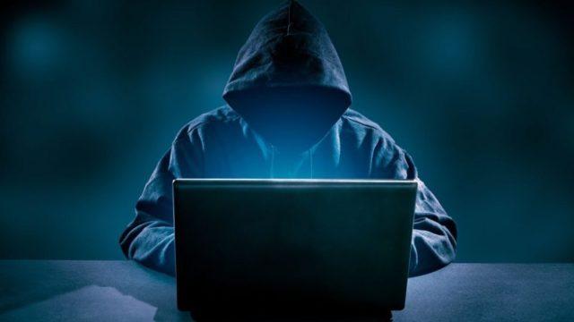 Hack CoinPouch