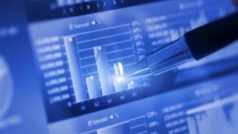 Interview d'un investisseur en crypto-monnaies