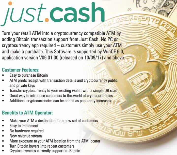 just.cash