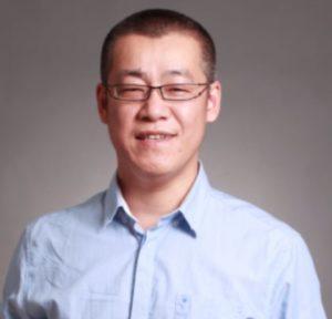 Li Xiaolai