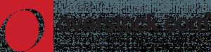 Logo Overstock.com