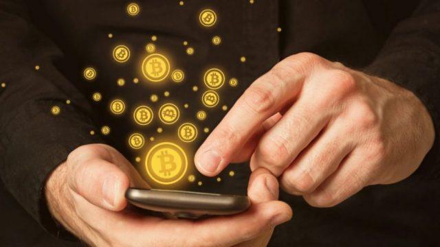 Malware de minage de crypto-monnaies