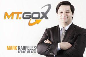 Marc Karpeles Mt.Gox