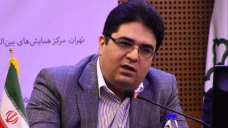 Naser Hakimi