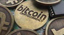 Un nouveau fork pour le Bitcoin ?
