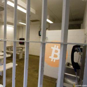 Prison Bitcoin