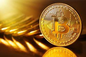 Prix Bitcoin Record