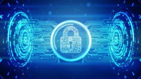 Technologie Blockchain : explication de son fonctionnement et définition