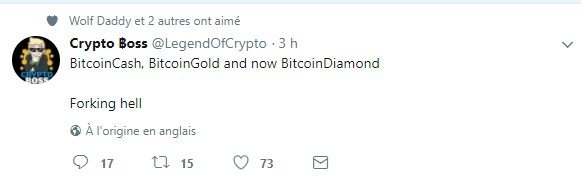 Twitter Crypto Boss Bitcoin Diamond
