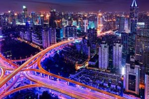 Vietnam interdiction crypto-monnaies