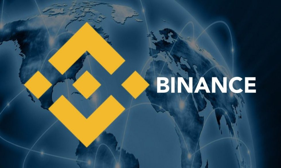 Binance Tutoriel Avis