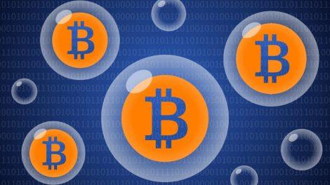 Bitcoin frais délais de transactions
