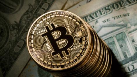 Bitcoin Prediction 2021