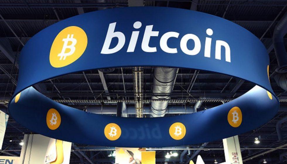 Bitcoin spéculation