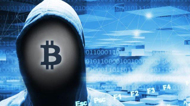 Utilisation du Bitcoin à des fins criminelles