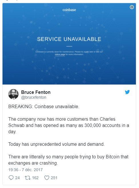 Bruce Fenton Twitter