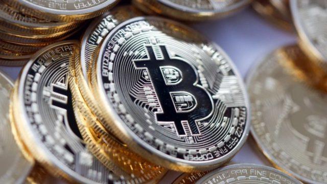 Critiques Bitcoin
