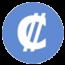 Crypto-France