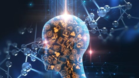 Crypto-monnaies intelligence artificielle