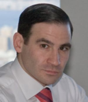 David Tawil